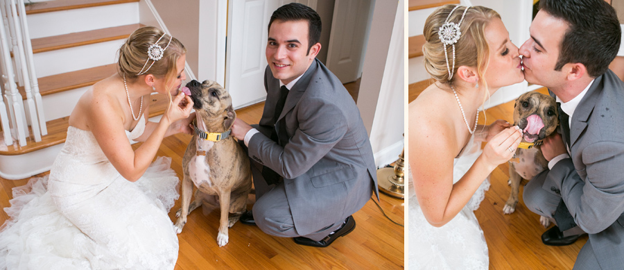 Tracy-Matt-Charleston-Wedding-At-Home-After-the-Flood-by-Carolina-Photosmith047