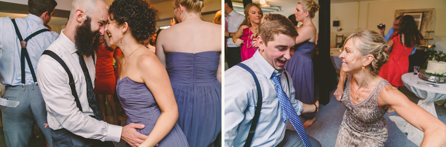 Tracy-Matt-Charleston-Wedding-At-Home-After-the-Flood-by-Carolina-Photosmith048