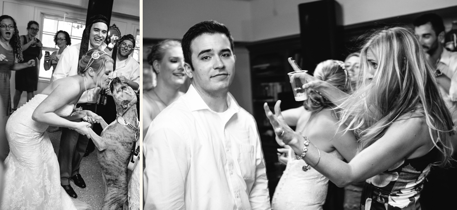 Tracy-Matt-Charleston-Wedding-At-Home-After-the-Flood-by-Carolina-Photosmith056