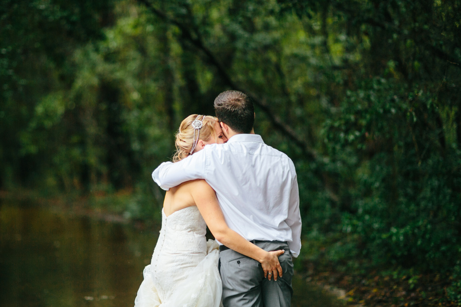 Tracy-Matt-Charleston-Wedding-At-Home-After-the-Flood-by-Carolina-Photosmith059