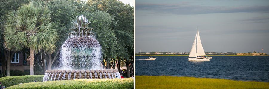 057-Historic-Charleston-surprise-proposal-engagement-photography-by-Carolina-Photosmith-