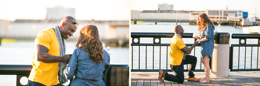 059-Historic-Charleston-surprise-proposal-engagement-photography-by-Carolina-Photosmith-