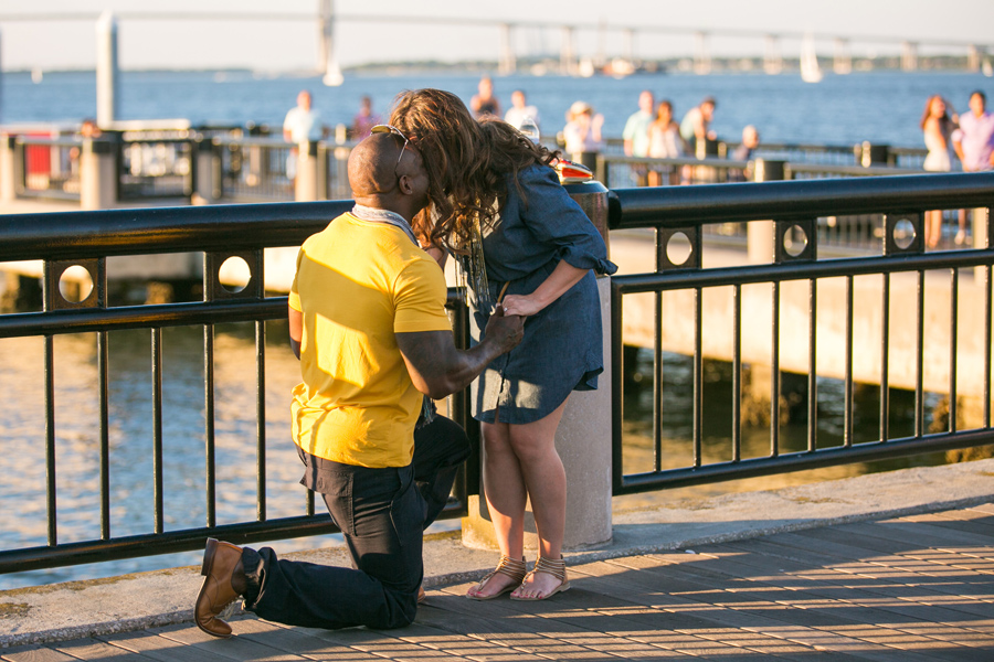 060-Historic-Charleston-surprise-proposal-engagement-photography-by-Carolina-Photosmith-