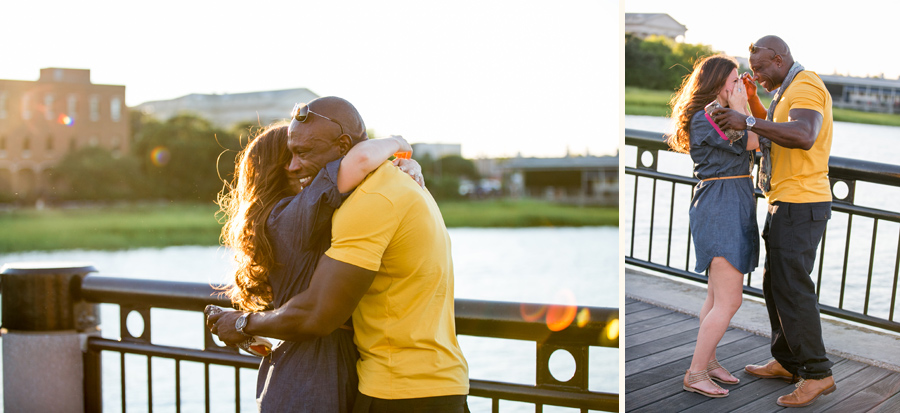062-Historic-Charleston-surprise-proposal-engagement-photography-by-Carolina-Photosmith-