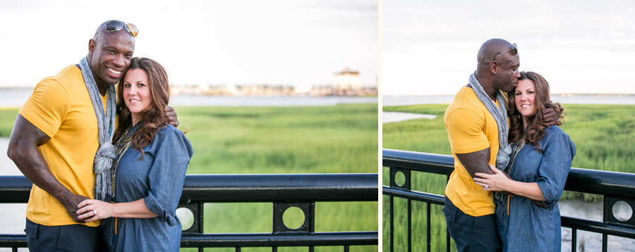 063-Historic-Charleston-surprise-proposal-engagement-photography-by-Carolina-Photosmith-