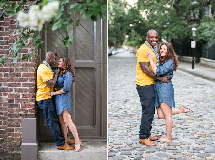 065-Historic-Charleston-surprise-proposal-engagement-photography-by-Carolina-Photosmith-