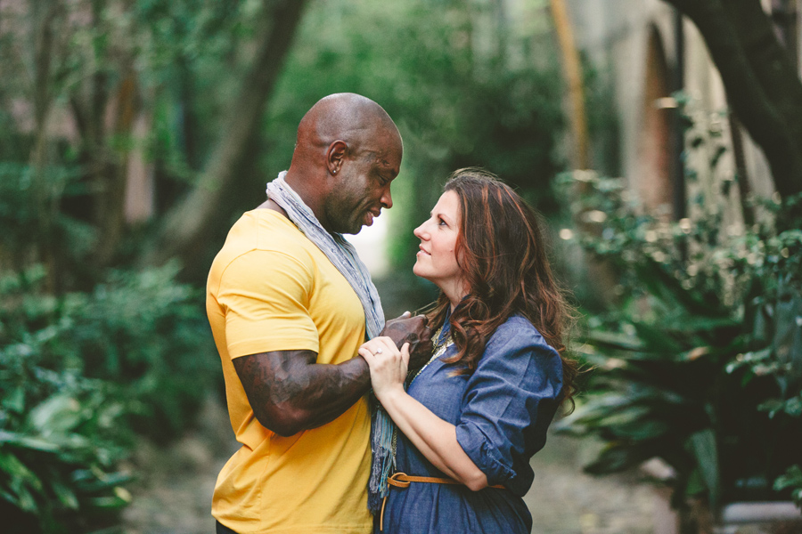 067-Historic-Charleston-surprise-proposal-engagement-photography-by-Carolina-Photosmith-