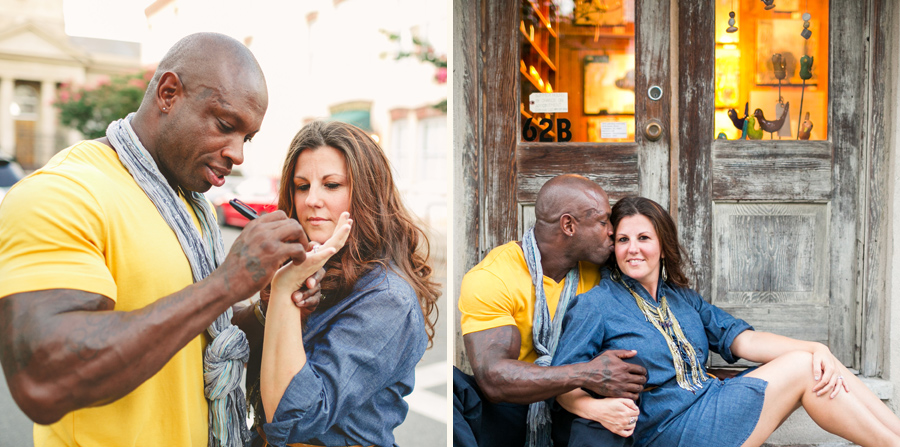070-Historic-Charleston-surprise-proposal-engagement-photography-by-Carolina-Photosmith-