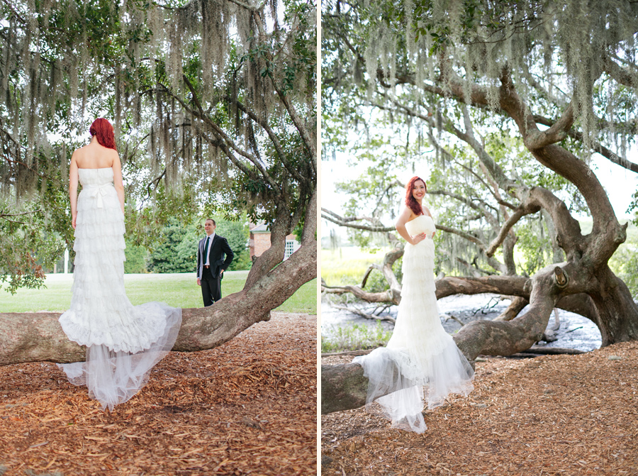 072-Romantic-Boone-Hall-wedding-anniversary-photography-by-Carolina-Photosmith-