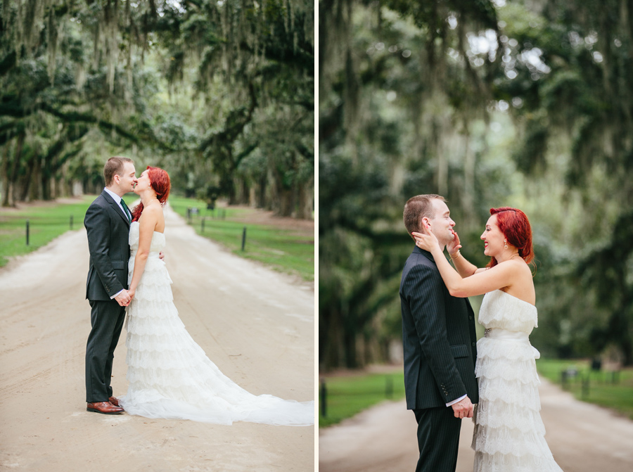 077-Romantic-Boone-Hall-wedding-anniversary-photography-by-Carolina-Photosmith-