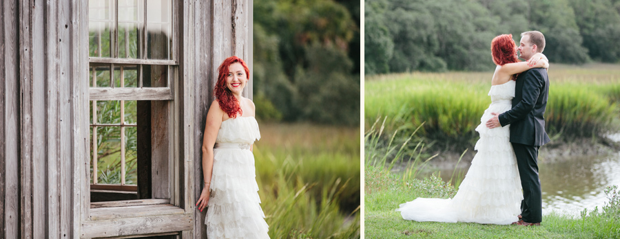 078-Romantic-Boone-Hall-wedding-anniversary-photography-by-Carolina-Photosmith-