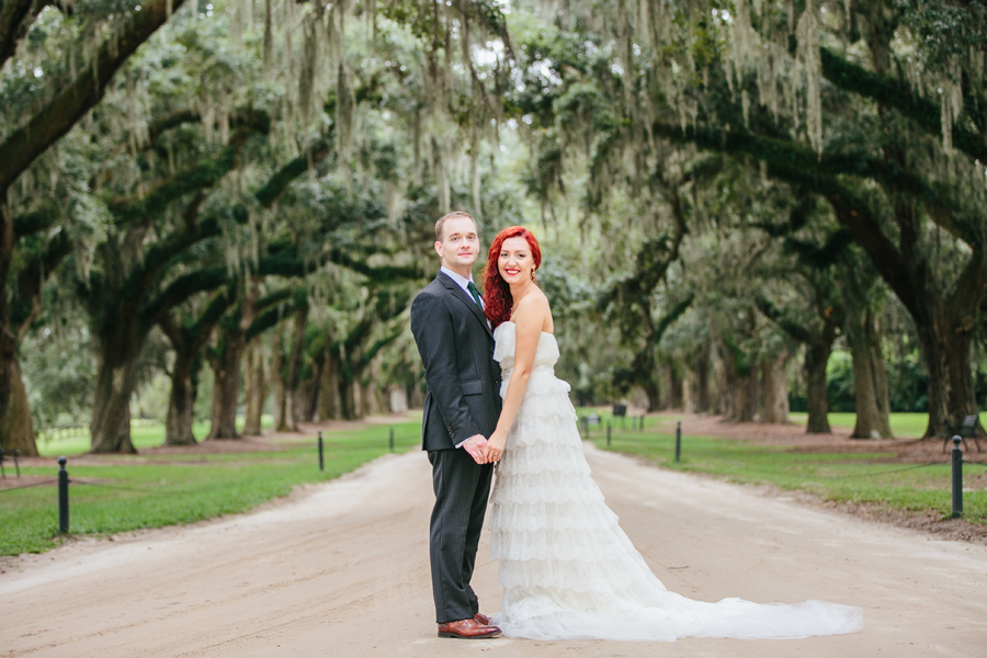 079-Romantic-Boone-Hall-wedding-anniversary-photography-by-Carolina-Photosmith-