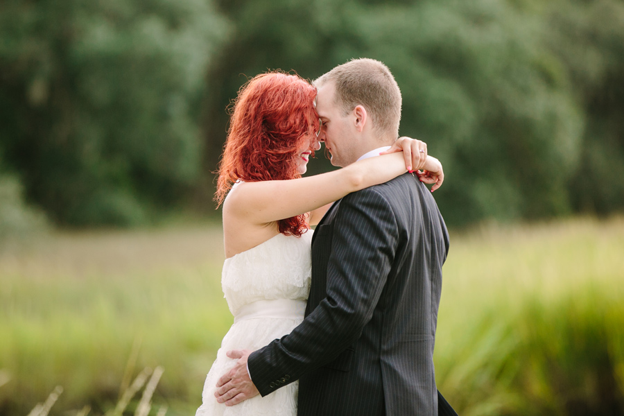 081-Romantic-Boone-Hall-wedding-anniversary-photography-by-Carolina-Photosmith-