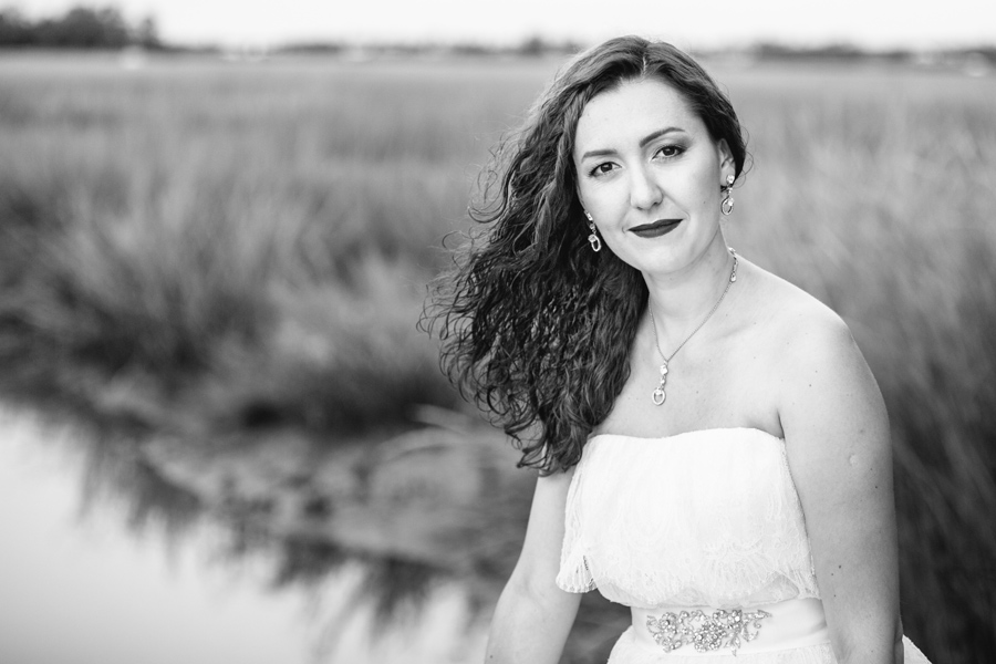 083-Romantic-Boone-Hall-wedding-anniversary-photography-by-Carolina-Photosmith-
