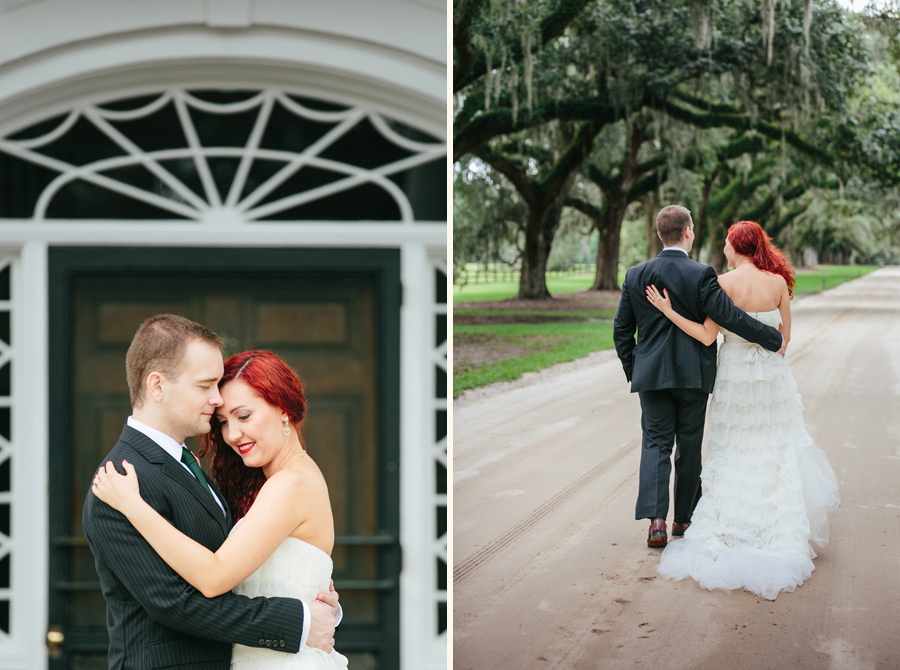 085-Romantic-Boone-Hall-wedding-anniversary-photography-by-Carolina-Photosmith-