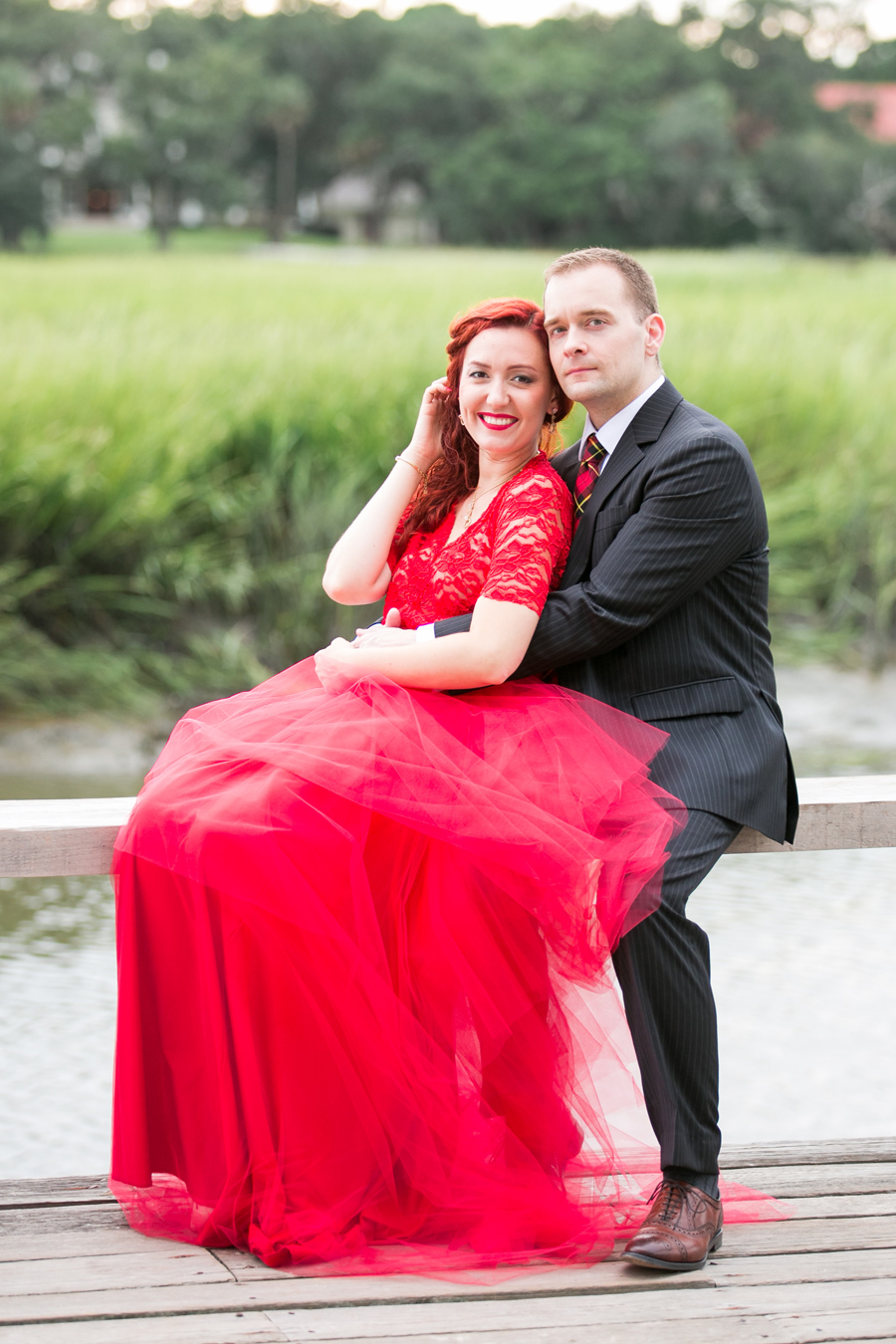 086-Romantic-Boone-Hall-wedding-anniversary-photography-by-Carolina-Photosmith-