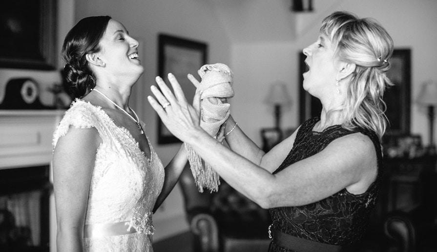 190-favorite-Charleston-wedding-photography-highlights-by-Carolina-Photosmith-