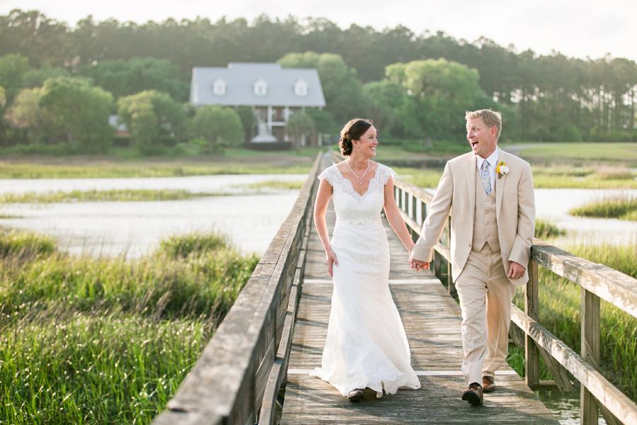 192-favorite-Charleston-wedding-photography-highlights-by-Carolina-Photosmith-
