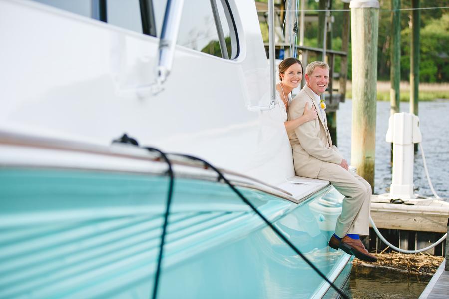 193-favorite-Charleston-wedding-photography-highlights-by-Carolina-Photosmith-