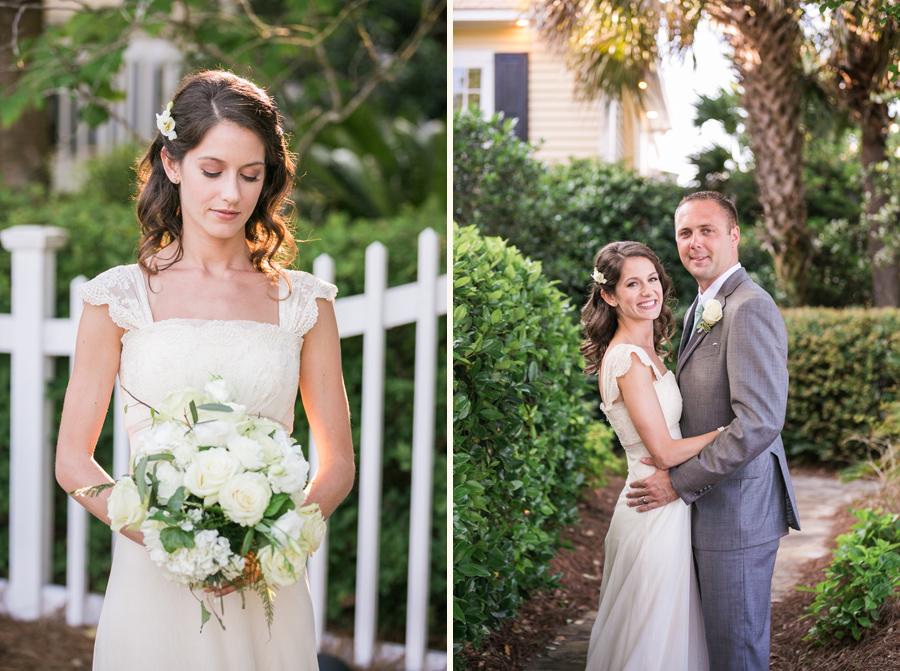 Cottage on the Creek wedding. Favorite-Charleston-wedding-photography-highlights-by-Carolina-Photosmith-