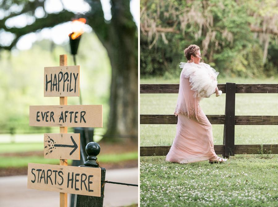 Boone Hall wedding. Favorite-Charleston-wedding-photography-highlights-by-Carolina-Photosmith-