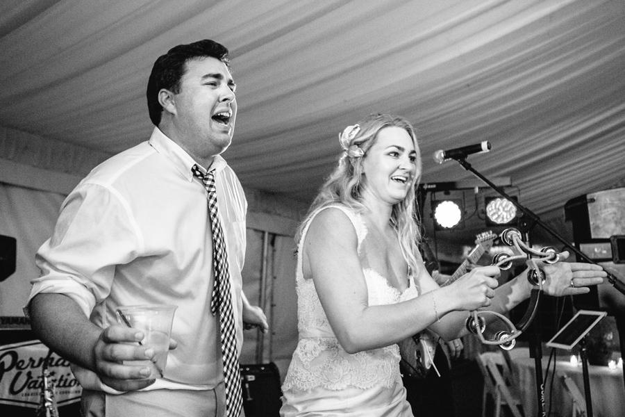 231-favorite-Charleston-wedding-photography-highlights-by-Carolina-Photosmith-