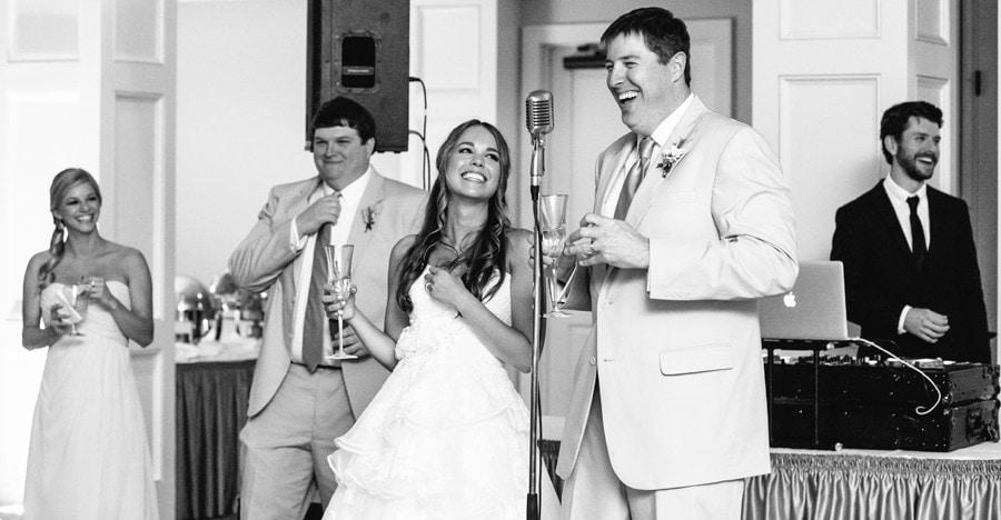 245-Daniel-Island-Club-wedding