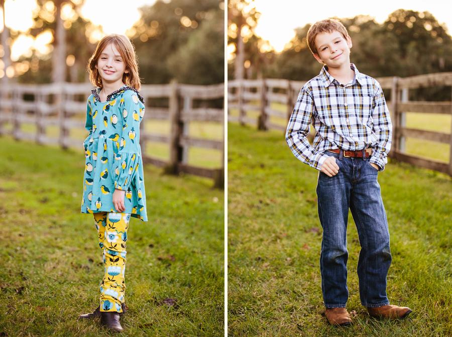 255-Charleston-lifestyle-family-photography-marsh-pasture-trees-
