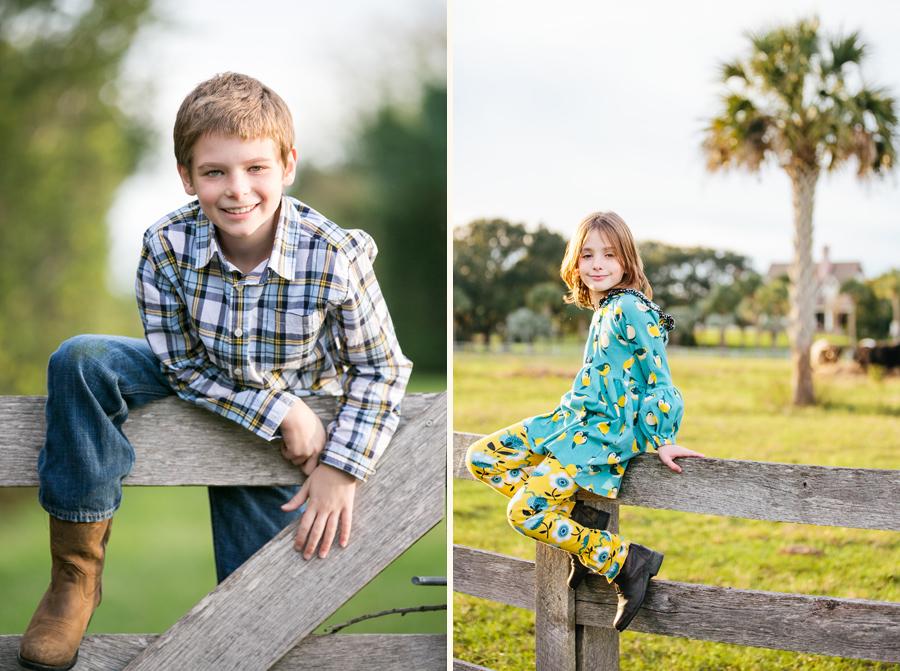 260-Charleston-lifestyle-family-photography-marsh-pasture-trees-
