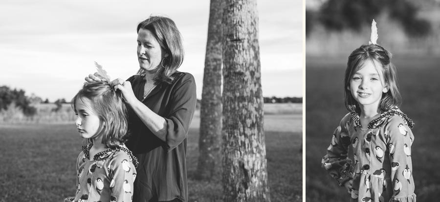 269-Charleston-lifestyle-family-photography-marsh-pasture-trees-