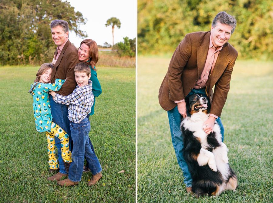 270-Charleston-lifestyle-family-photography-marsh-pasture-trees-