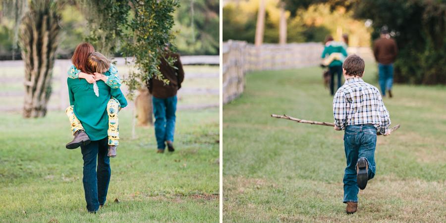 273-Charleston-lifestyle-family-photography-marsh-pasture-trees-