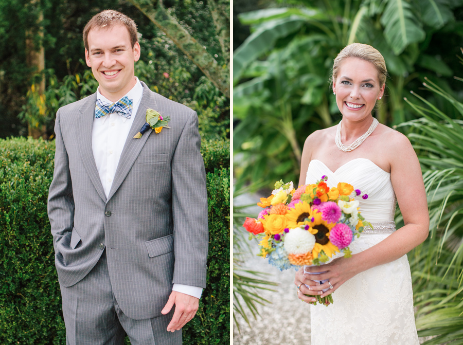 282-Charleston-wedding-Island-House-Carolina-Photosmith-