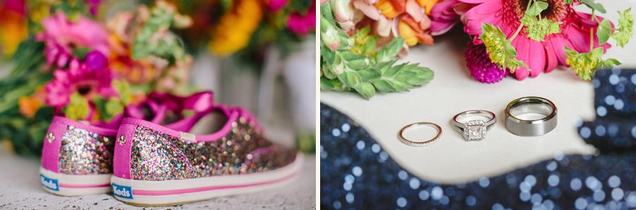 283-Charleston-wedding-Island-House-Carolina-Photosmith-