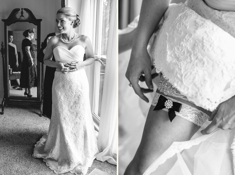 285-Charleston-wedding-Island-House-Carolina-Photosmith-