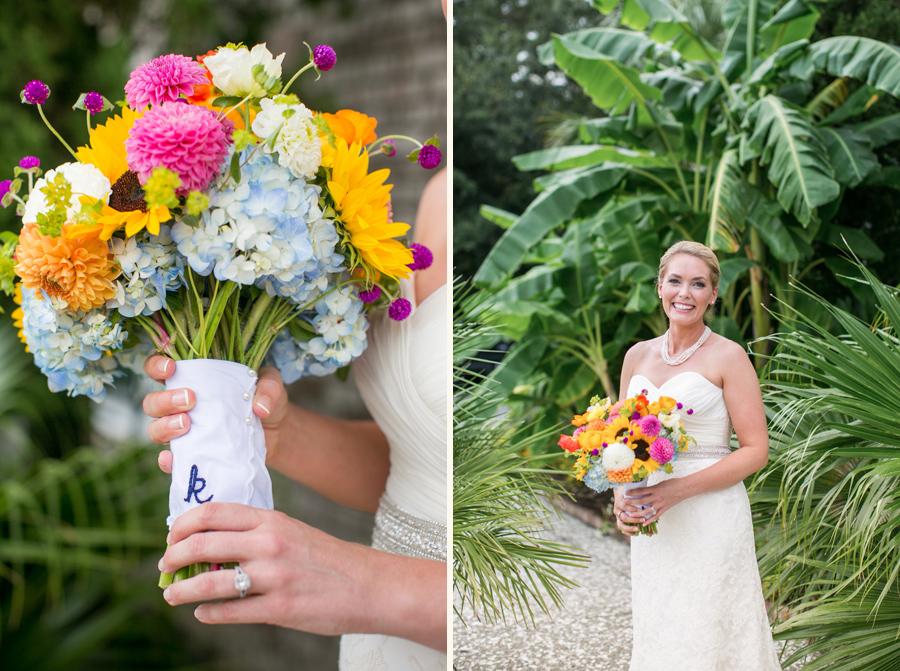 286-Charleston-wedding-Island-House-Carolina-Photosmith-