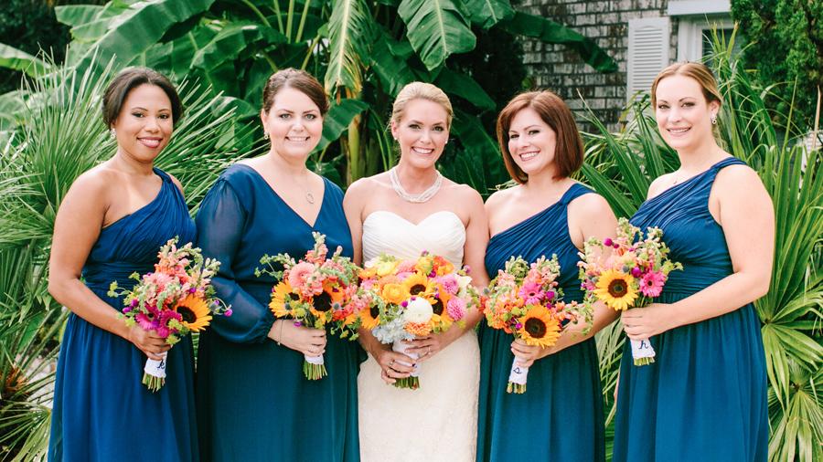 287-Charleston-wedding-Island-House-Carolina-Photosmith-