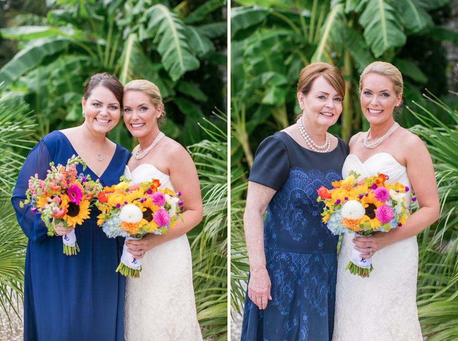 288-Charleston-wedding-Island-House-Carolina-Photosmith-