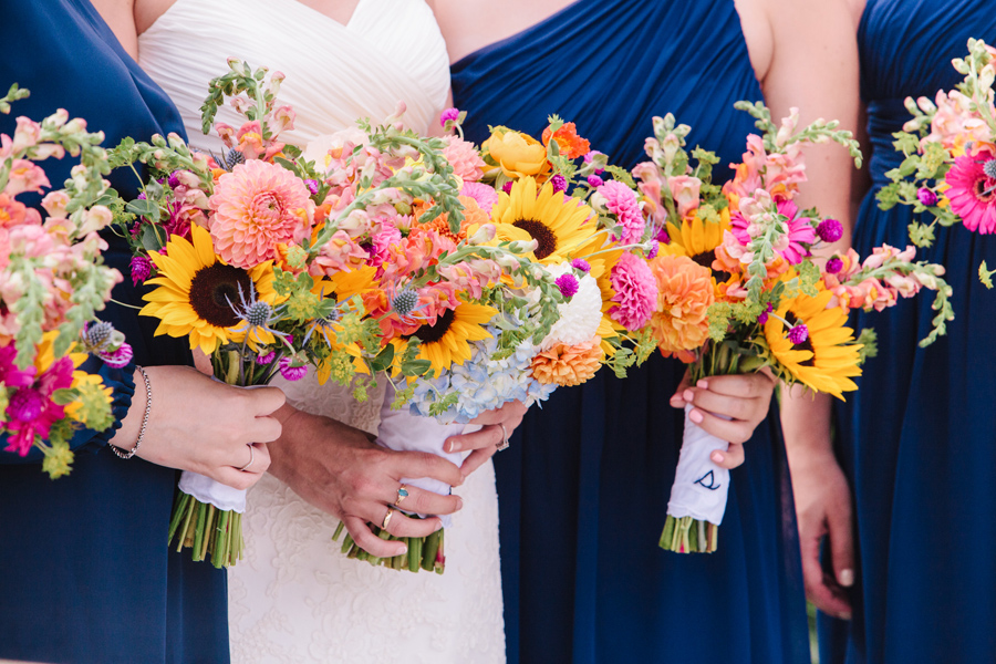 289-Charleston-wedding-Island-House-Carolina-Photosmith-