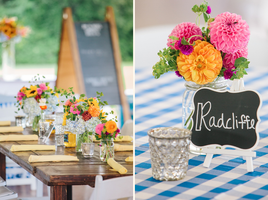 290-Charleston-wedding-Island-House-Carolina-Photosmith-