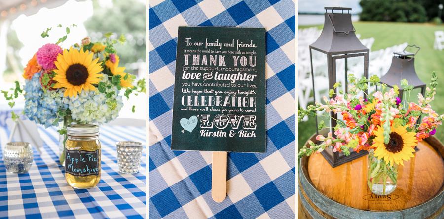 291-Charleston-wedding-Island-House-Carolina-Photosmith-