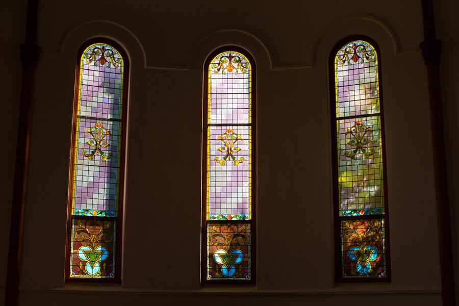 312-Historic-Charleston-wedding-Circular-Church-Carolina-Photosmith-