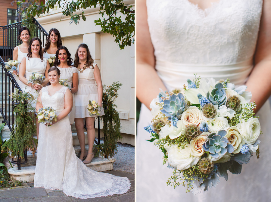 315-Historic-Charleston-wedding-Circular-Church-Carolina-Photosmith-