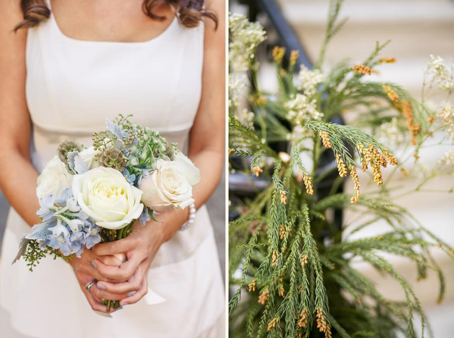 319-Historic-Charleston-wedding-Circular-Church-Carolina-Photosmith-