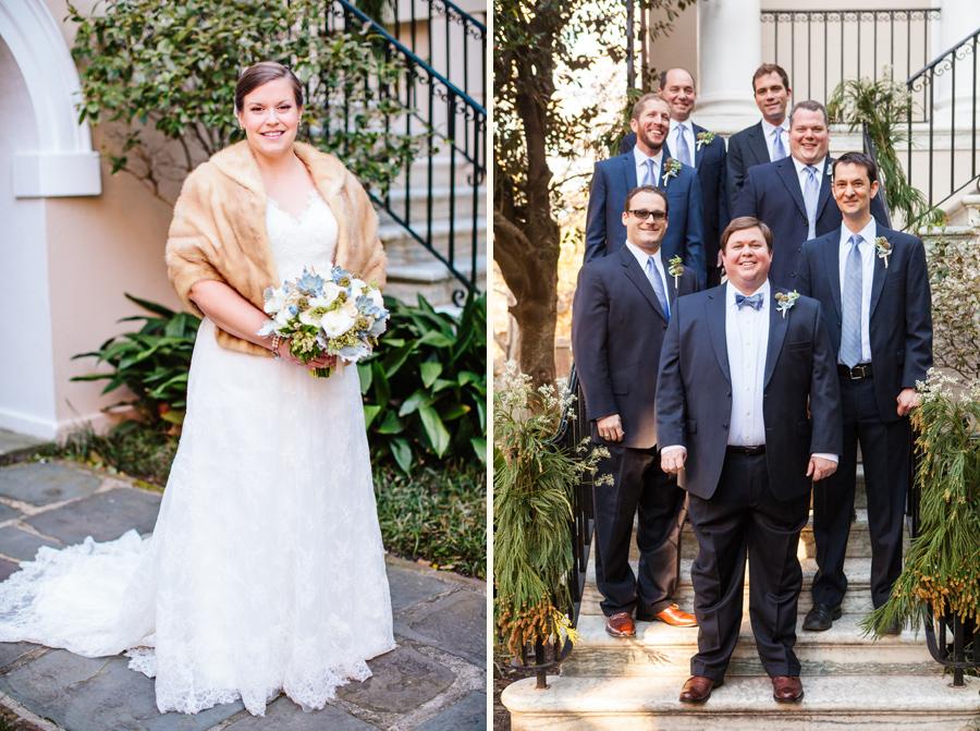 320-Historic-Charleston-wedding-Circular-Church-Carolina-Photosmith-