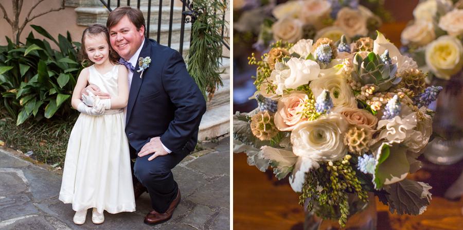 322-Historic-Charleston-wedding-Circular-Church-Carolina-Photosmith-