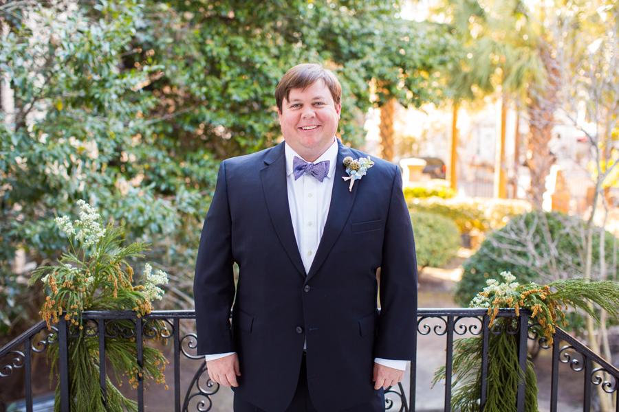 323-Historic-Charleston-wedding-Circular-Church-Carolina-Photosmith-