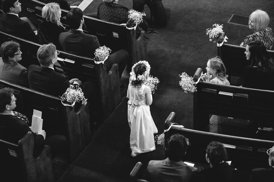 325-Historic-Charleston-wedding-Circular-Church-Carolina-Photosmith-