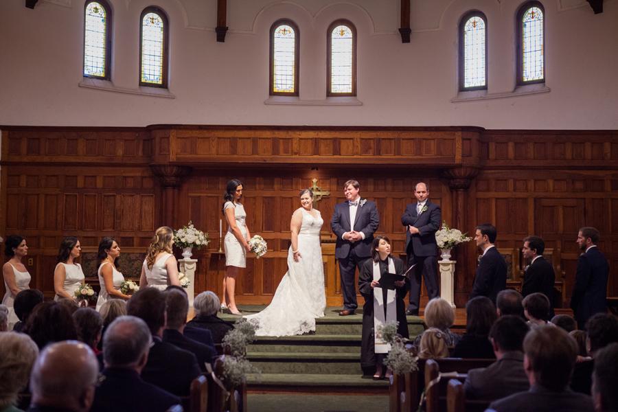 327-Historic-Charleston-wedding-Circular-Church-Carolina-Photosmith-