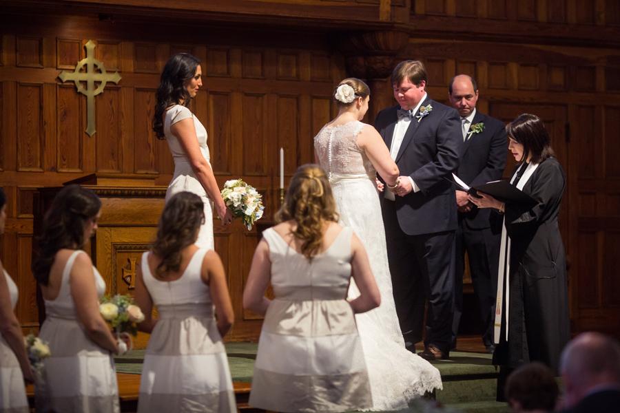 328-Historic-Charleston-wedding-Circular-Church-Carolina-Photosmith-